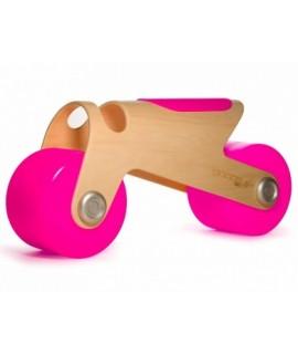 西班牙 GLODOS BIT學習平衡自行車 PINK