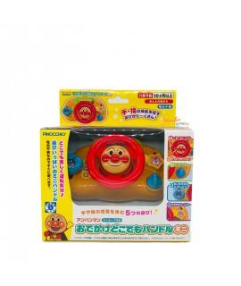 PINOCCHIO 麵包超人音樂嬰兒軚盤 Mini