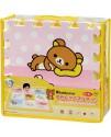 Apollo 鬆弛熊組合地墊9塊裝 (1.5歲幼兒適用)