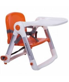 APRAMO Flippa 折疊餐椅 - 橙色