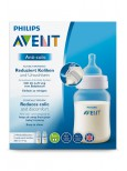 PHILIPS AVENT ANTI-COLIC PP 奶瓶 260ml/9oz - 2個裝