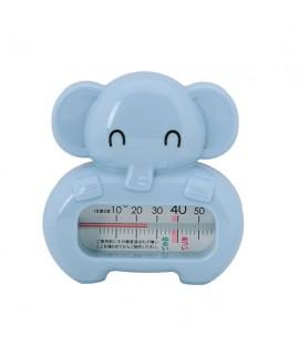 AKACHAN 小象溫度計
