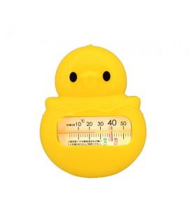 AKACHAN 小雞溫度計