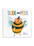 Slide and Peek - Small Creatures