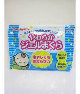 CHU CHU嬰兒冷凍退熱枕/冰枕