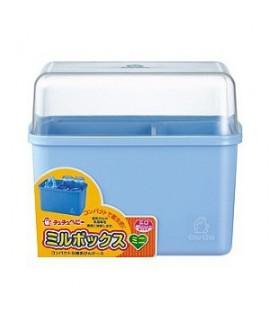 CHU CHU迷你奶樽儲存箱