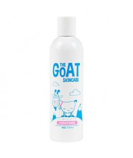 GOAT山羊奶滋潤護髮素 250ml