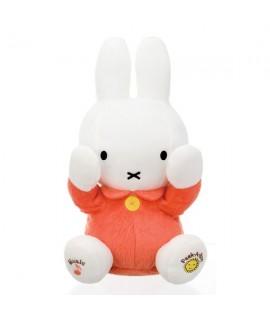 IWAYA MIFFY躲貓貓玩具