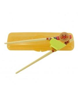 LEC 麵包超人學習筷子(右手)
