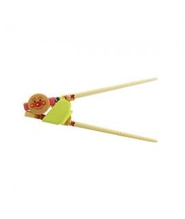 LEC 麵包超人學習筷子(左手)