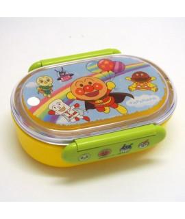 LEC 麵包超人食物盒