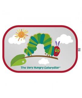 NIHONIKUJI The Very Hungry Caterpillar太陽擋