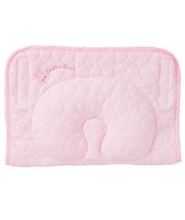 NISHIKAWA西川 授乳安睡枕 (粉紅色) (0月以上適用)
