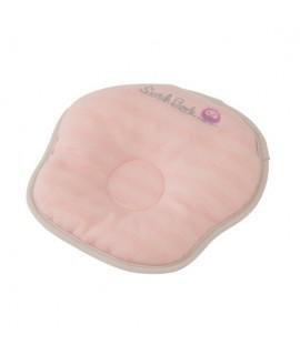 NISHIKAWA西川 特級嬰兒枕粉紅色(0-3月適用)