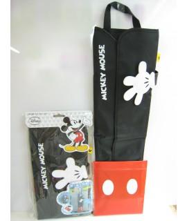 NAPOLEX 米奇 雨傘袋