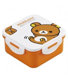 OSK RILAKKUMA 食物盒 500ml
