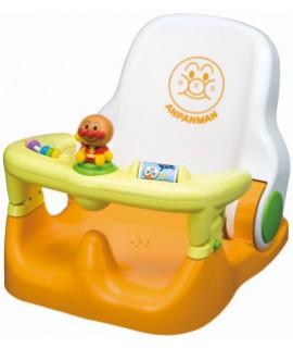 PINOCCHIO  麵包超人多用途3階段練習椅