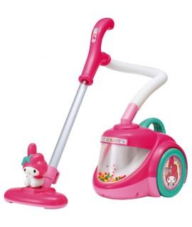 PINOCCHIO My Melody 玩具吸塵機