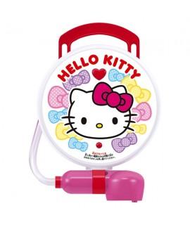 PINOCCHIO Hello Kitty 花灑玩具