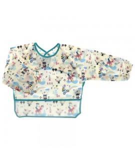 RICHELL KINPRO 長袖飯衣 (紀念日)