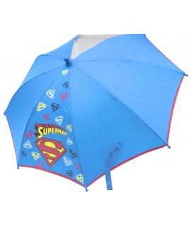 SUN-MARCO 小童雨傘 50CM SUPERMAN