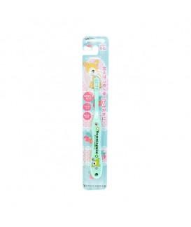 SKATER Hummingmint兒童牙刷 0-3歲